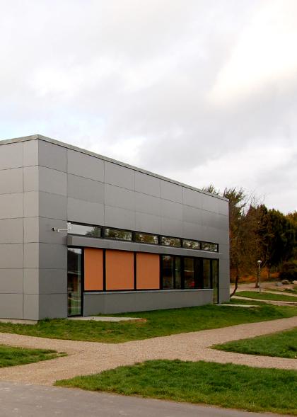 Lindved Skole
